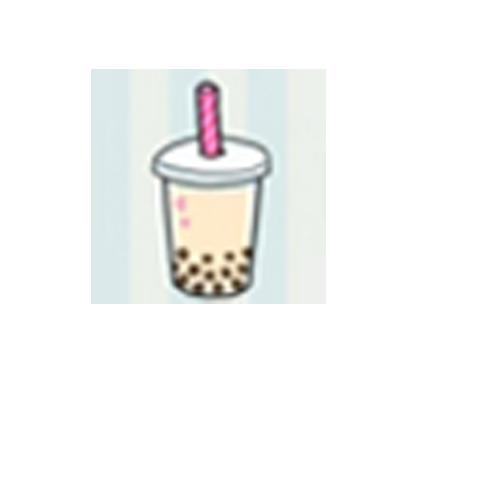 Trà sữa – Đồ uống
