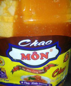 chao-mon